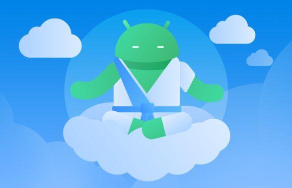 De 4 beste Android-apps in de Play Store van week 14 – 2019