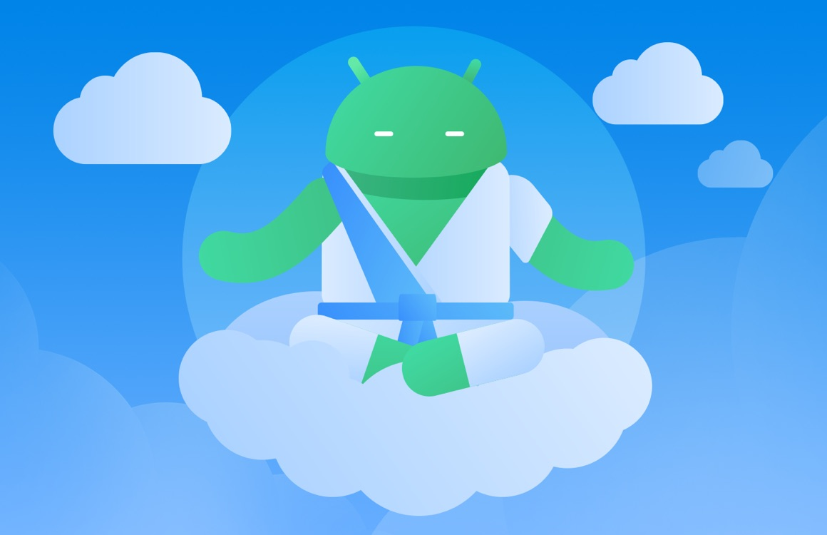 De 4 beste Android-apps in de Play Store van week 14 – 2019