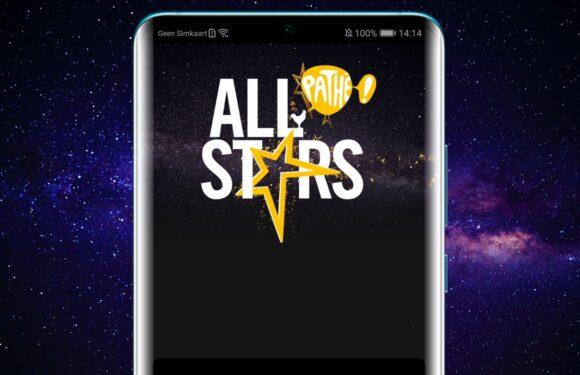De 3 beste Android-apps in de Play Store van week 17 – 2019