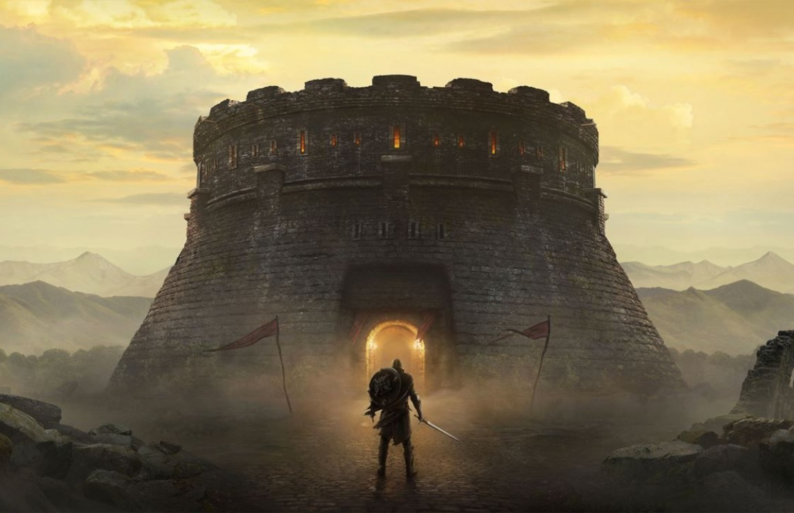 Elder Scrolls Blades review: Android-game heeft teveel in-app aankopen