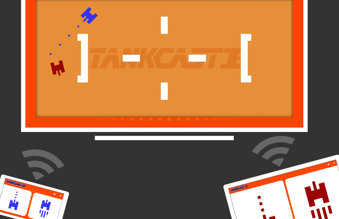 Tip: Zo speel je games op een Chromecast
