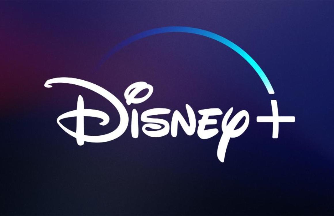 Disney+ komt eraan: Netflix-concurrent krijgt Star Wars, Marvel en meer