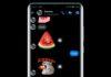 Facebook Messenger-app krijgt donkere modus: zo gebruik je de functie