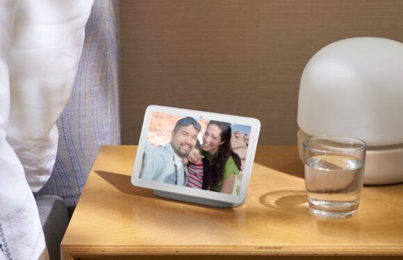 Google Assistent-update laat je wakker worden met Philips Hue-lampen