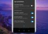 Problemen met notificaties op je Huawei P30 (Pro)? Zo los je ze op