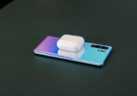 Video: zo gebruik je de AirPods met een Android-telefoon