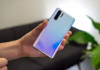 'Eerste specificaties Huawei P40 en P40 Lite liggen op straat'