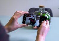 Zet je eigen film in elkaar met deze 3 videobewerking-apps voor Android