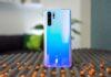 'Google stopt ondersteuning Android-updates op alle Huawei-smartphones' – update