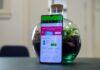 Huawei: 'HongMeng OS is niet voor smartphones, Android is eerste keus'