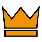 Koningsdag 2019 android app