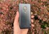 'Motorola werkt aan One Macro, dit zijn de eerste specificaties'