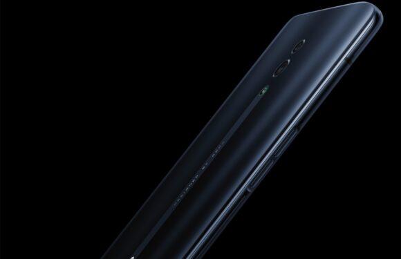 Oppo Reno komt naar Europa: smartphone met stevige zoomlens