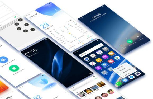 Interview met Oppo: 'Geen plannen voor een Android One-smartphone'