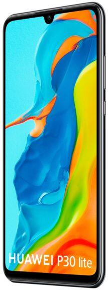 Huawei P30 Lite officieel