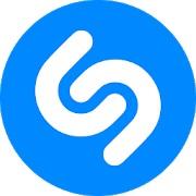 Shazam android app