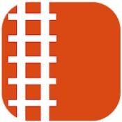Sidetracked alternatief voor digitaal welzijn