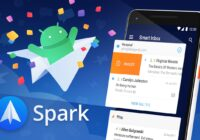 Spark voor Android review: het beste alternatief voor Google Inbox