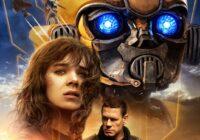 Chromecast-tips week 18: het beste van Play Films, Videoland en YouTube