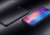 Xiaomi gaat goedkopere Mi 9 SE in Nederland verkopen