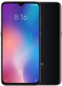 Xiaomi Mi 9 SE nederland kopen
