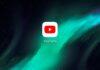 Waarom YouTube jarenlang te weinig deed tegen gevaarlijke video's