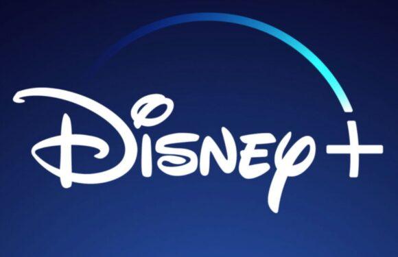 Disney Plus-downloads blijven altijd beschikbaar voor abonnees