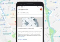 Google laat je locatiedata automatisch verwijderen: zo gaat het werken