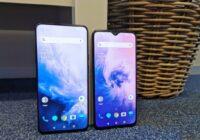 Deze Android-smartphones kregen een (beveiligings)update – week 50