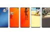 Download: speciale wallpapers van Disney en Pixar voor je Samsung Galaxy S10