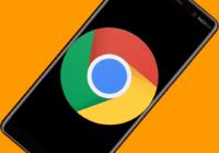 Haal alles uit Google Chrome voor Android met deze 11 functies