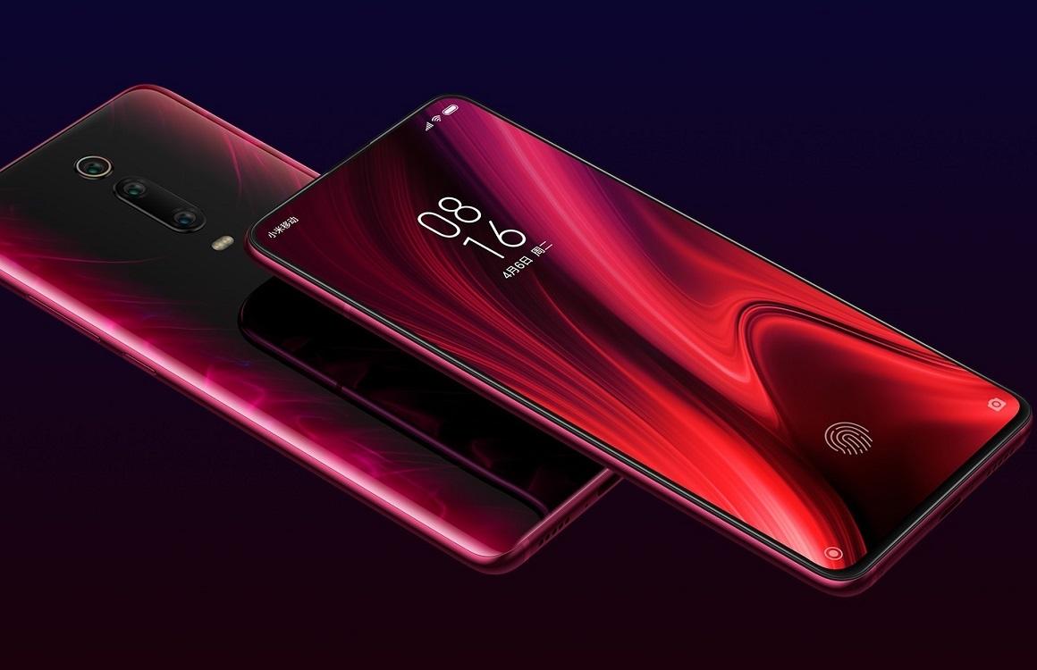 Xiaomi: 'Goedkope 5G-smartphones vanaf volgend jaar beschikbaar'
