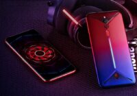 Nubia Red Magic 3 is ZTE's goedkope alternatief voor de OnePlus 7 Pro