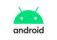 Google brengt Android 10 voor Android TV uit: dit is er nieuw
