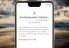 Deze Android-smartphones kregen een (beveiligings)update – week 37