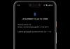 Zo installeer je de Android Q-bèta op je Google Pixel (of andere smartphone)