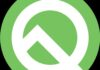 Project Mainline uitgelegd: zo zorgt Google voor snellere Android-updates