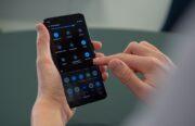 Videopreview: dit zijn de 6 beste functies van Android Q