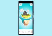 De 3 beste Android-apps in de Play Store van week 20 – 2019