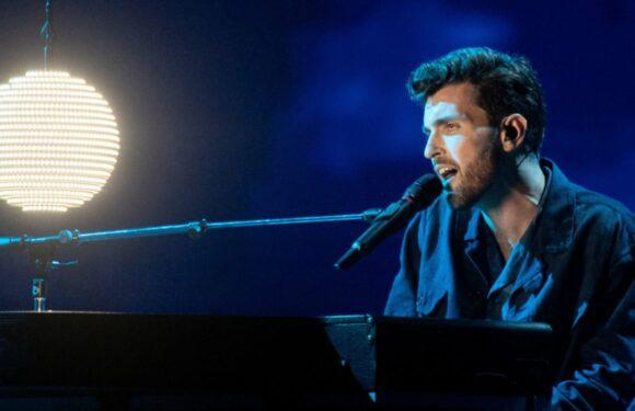 Column: Het Eurovisie Songfestival kijken is topsport
