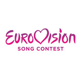 Eurovisie Songfestival-apps 2019