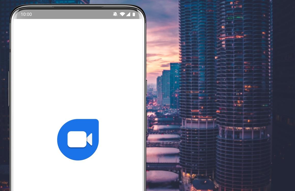 3 handige verbeteringen in de nieuwste Google Duo-update
