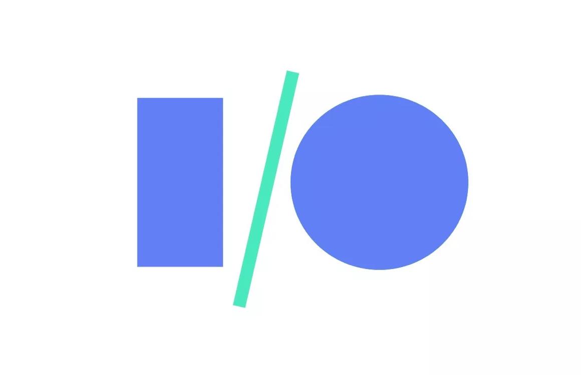 Google I/O 2019 livestream: volg hier alle onthullingen