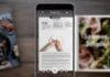 Google Lens kan straks menukaarten scannen, tekst voorlezen en vertalen