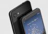 Meer goedkope Google Pixel-smartphones in de maak