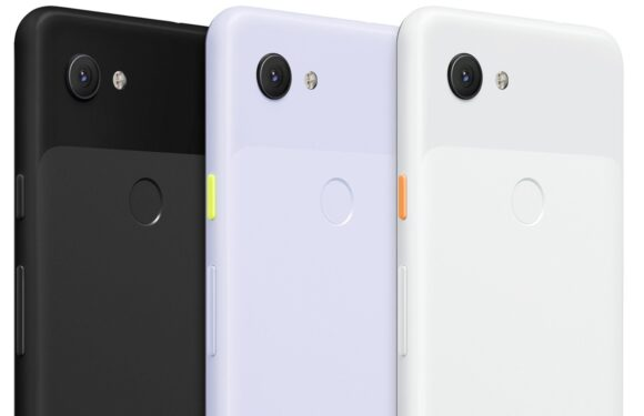Android nieuws #19: alles over Google I/O 2019, Pixel 3a en Android Q