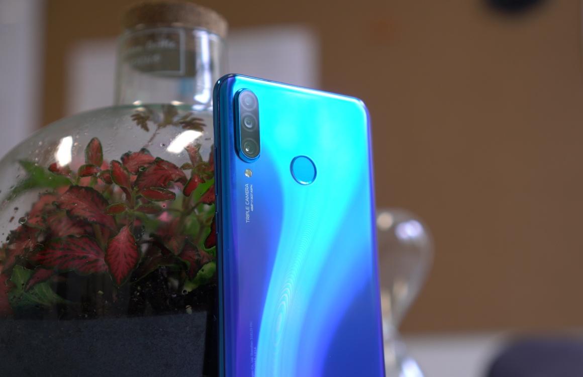 Huawei P30 Lite videoreview: betaalbaar alternatief voor de P30 Pro?