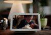 Dit is de Google Nest Hub Max: slimme camera met scherm en Assistent