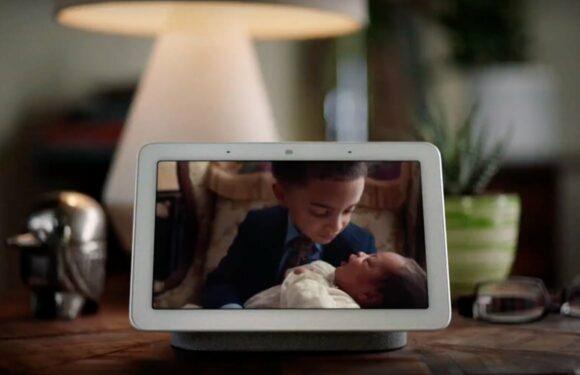 Google stopt met Home: ook slimme speakers krijgen nieuwe naam