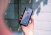 Motorola One Vision review: Android One-smartphone is verrassend compleet